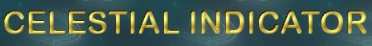 Celestial Indicator